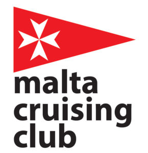 Malta Cruising Club