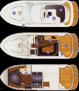 Skorgenes 335 layout
