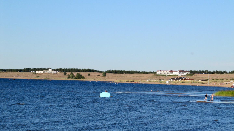Kalajoen Hiekkasärkät